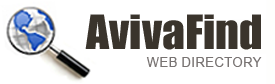 Avivafind Business Directory